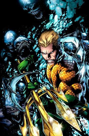 File:Aquaman 0024.PNG