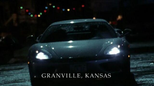 File:Granville.jpg