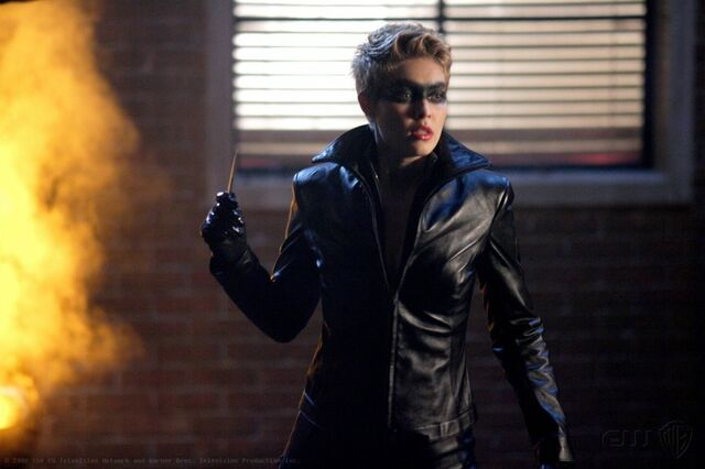File:Green Arrow Black Canary 8-Maurine.jpg