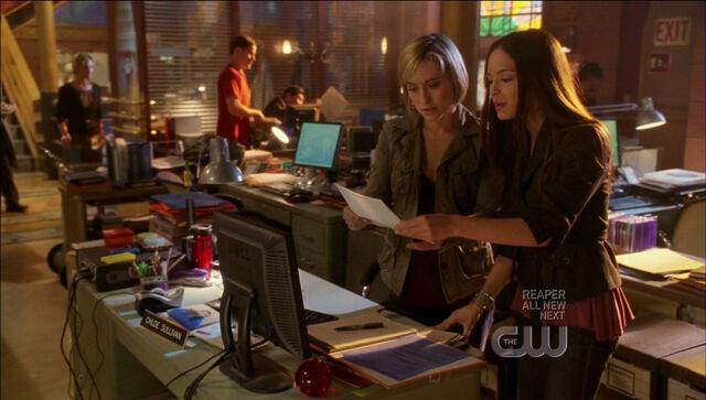 File:Smallville traveler 206.jpg