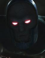 Darkseidpic