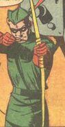 Green Arrow MoreFun080-07