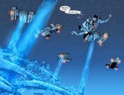 Smallville - Continuity 002 (2014) (Digital-Empire)011
