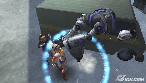 File:Justice-league-heroes-20061011032703181.jpg