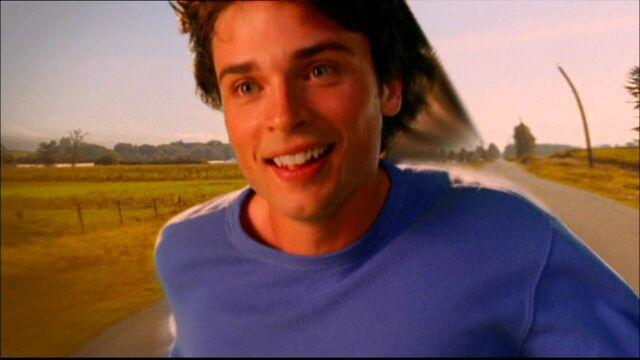 File:Smallville405 667.jpg