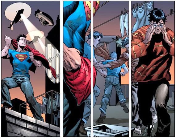 File:Superman DCNU 1340381601.jpg