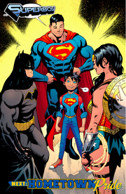 Batman-and-wonder-woman-meets-superboy-rebirth-2