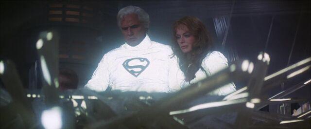 File:Superman Goodbye.jpg