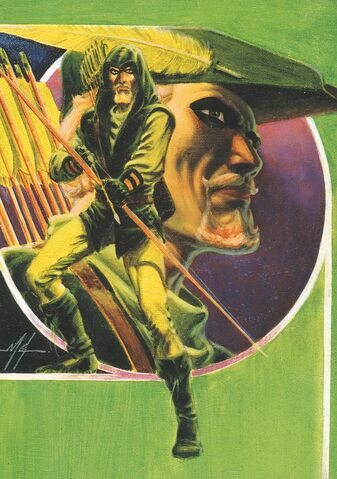 File:Green Arrow ga longbow 02.jpg