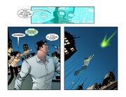 Smallville Lantern 1395491316711