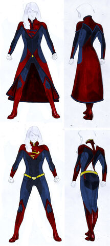 File:Smallville s11 supergirl .jpg