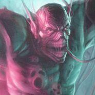 297px-Parasite-supermanreturnsgame