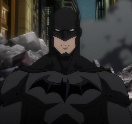 File:Batman War 001.jpg