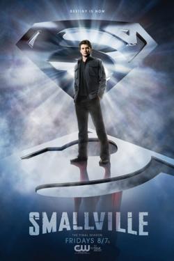 Season 10 poster 1