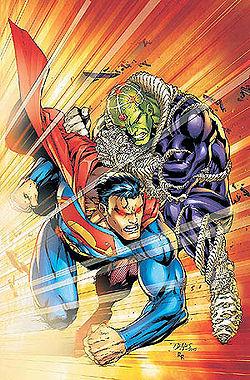 File:250px-SupermanCv219.jpg