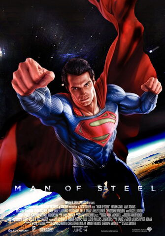 File:Hero of the world.jpg