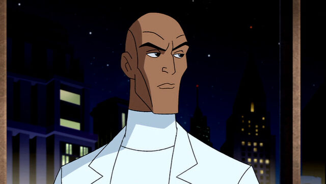 File:Marsters Lex Luthor.jpg