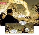 Zod/Between Season Nine and Ten