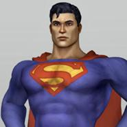 File:185px-Superman-JusticeLeagueHeroes.jpg