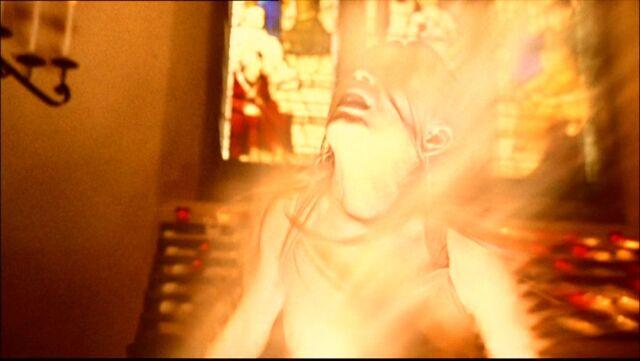 File:Smallville401 308.jpg