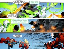 Smallville - Continuity 006 (2014) (Digital-Empire)006