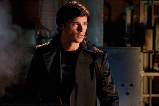 File:Smallvillenewpics2.jpg