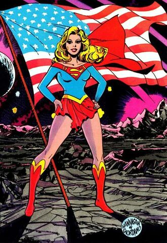 File:Supergirl Earth-One 002.jpg