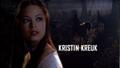 S1Credits-KristinKreuk.png