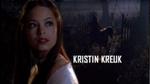 S1Credits-KristinKreuk