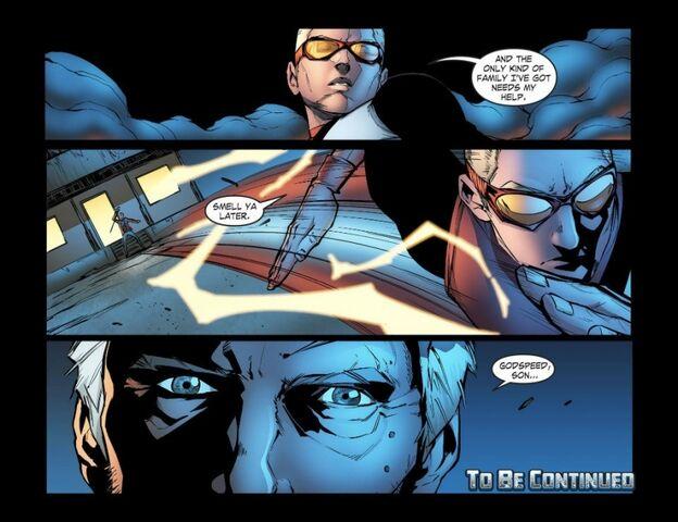 File:Flash Bart Allen SV S11 Smallville Season 11 035 181-adri280891.jpg