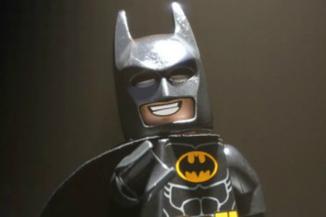 File:Lego-batman-570x235 article story main.jpg