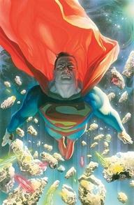 File:Watch out, poisoning Kryptonite.jpg