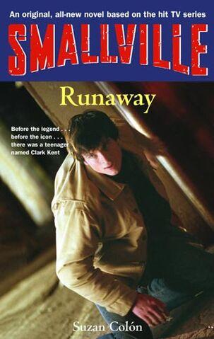 File:Runaway.jpg