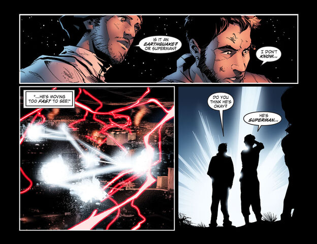 File:Smallville - Season 11 038 (2013) (Digital) (K6 of Ultron-Empire) 15.jpg