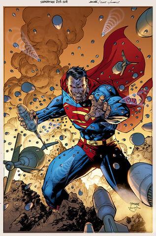 File:Superman The Man Of Steel.jpg