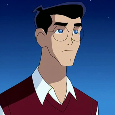 File:Clark Kent (Legion of Superheroes).jpg