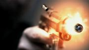 Gun checkmate