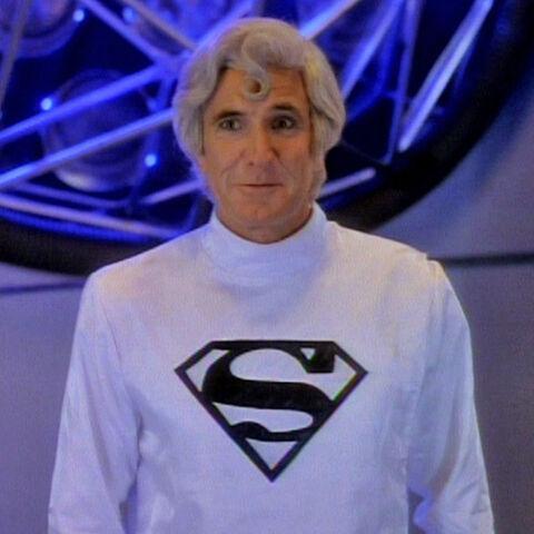 File:Superman Krypton Jor-el movies Superboy George Lazenby Jorel-superboy.jpg