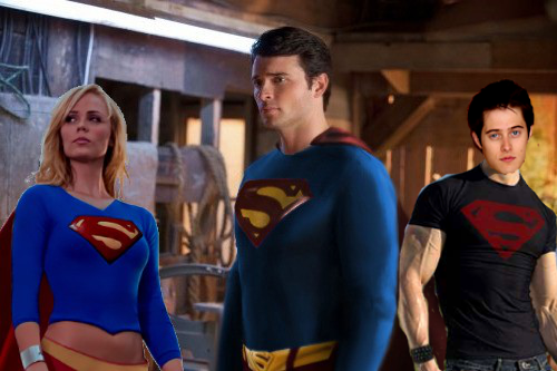 File:Superman Family.png