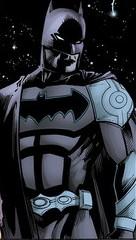 File:BatmanEffigy.jpg