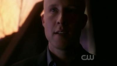 File:Lex Luthor01.jpg