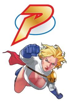 File:Power girl.jpg