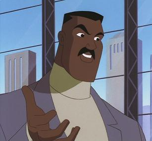 File:Ron Troupe DCAU 001.jpg