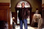 Carter Hall Smallville-3