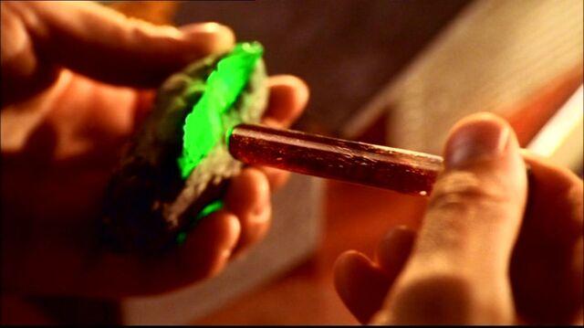 File:Kryptonite boils Clark's blood.jpg