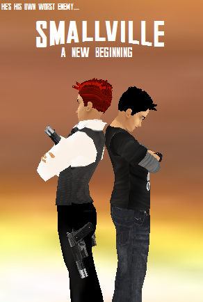File:Smallville a new beginning poster 2.png