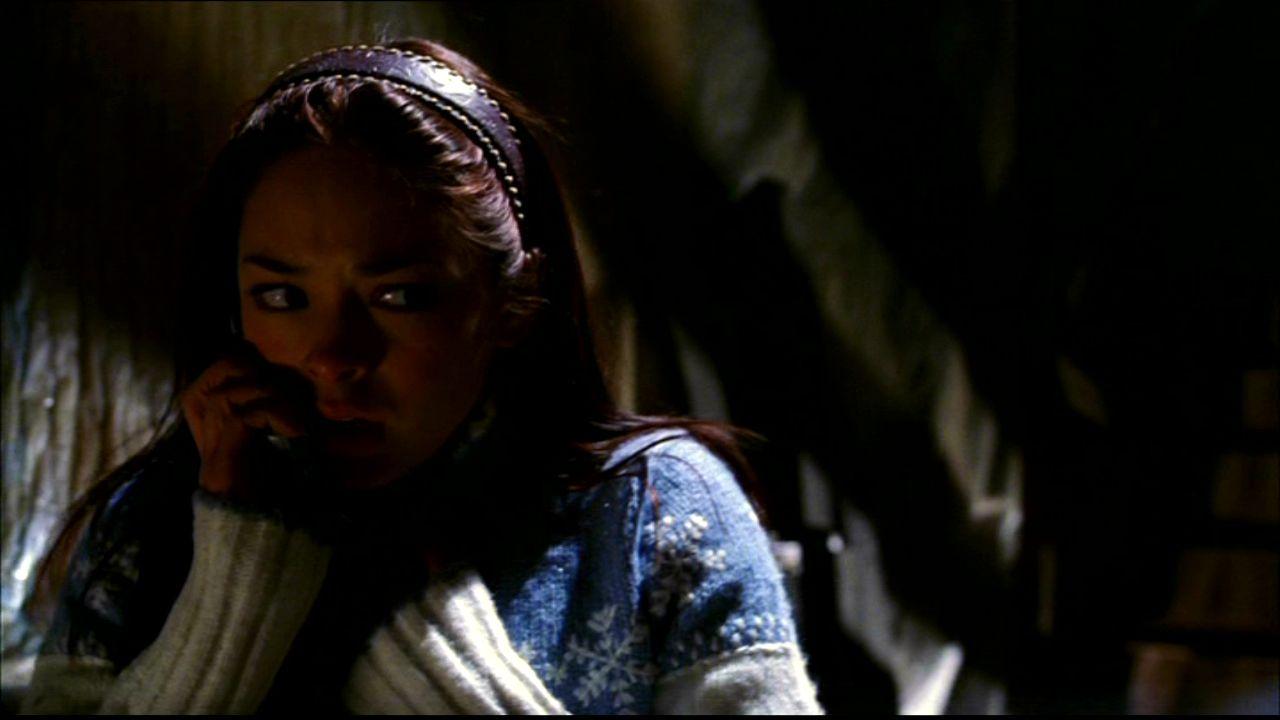 Файл:Smallville316 491.jpg