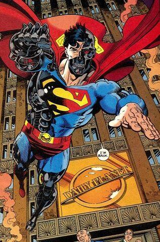 File:Cyborg Superman 002.jpg