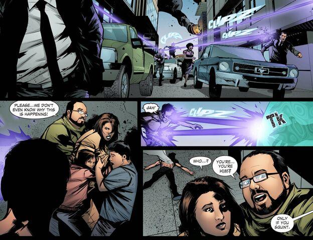 File:Smallville - Chaos 007 (Digital-Empire)017.jpg