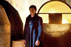Smallville s9